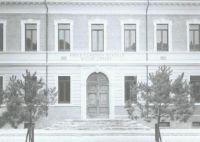 storia_scuola_4